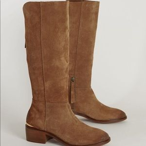 Naughty monkey stride boots